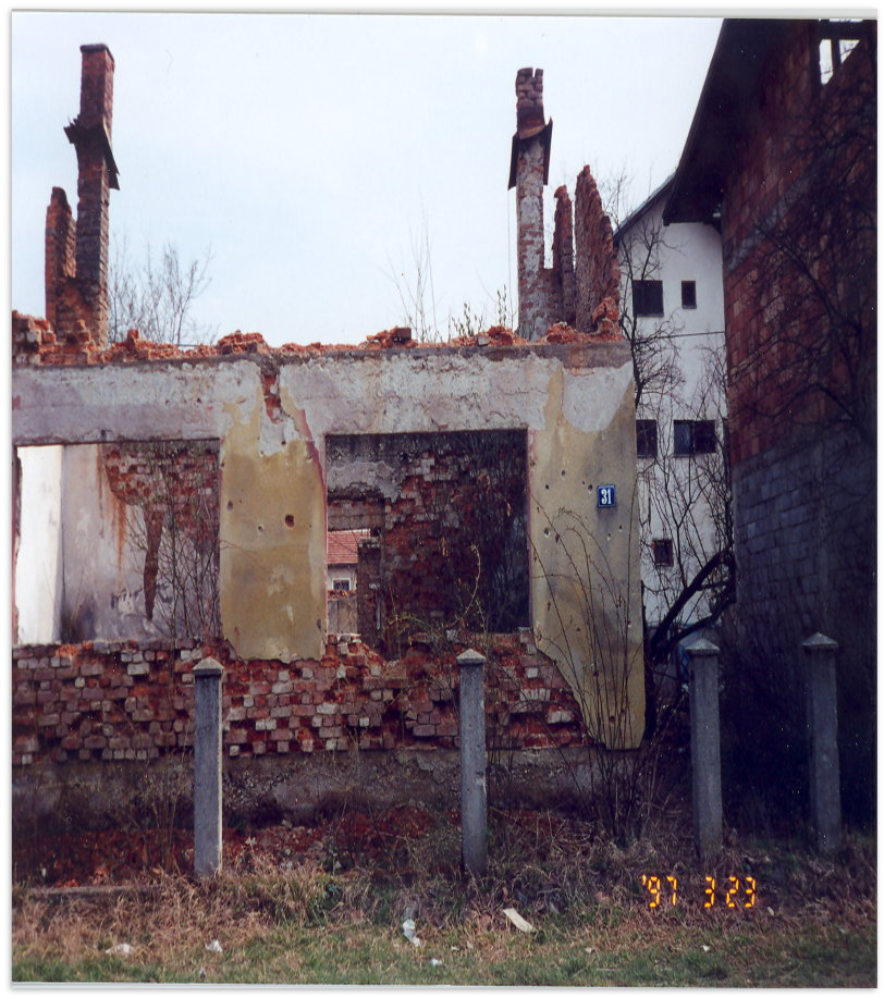 bosnia1997png